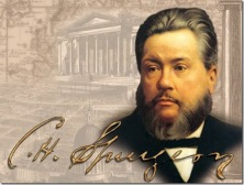 spurgeon-lg-thumb.jpg