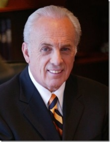 JohnMacarthur2_thumb.jpg