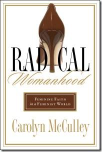 radical_womanhood_web