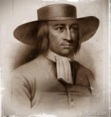 Puritan.jpg
