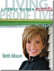 Beth-Moore