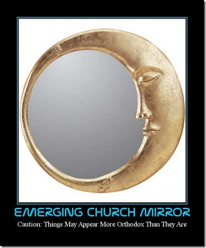 Emerging-Church-Mirror
