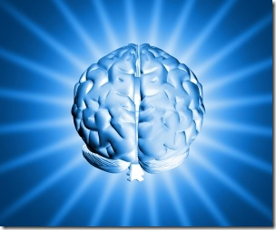 shiny_brain_