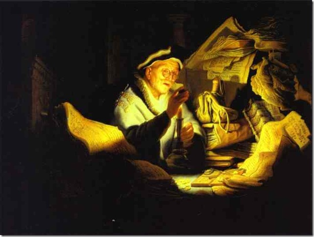 Rembrandt_The_Parable_of_the_Rich_Man_1627_Oil_on_Panel