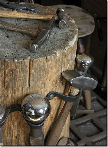 silversmith_tools