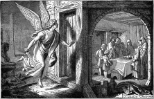 Foster_Bible_Pictures_0062-1_The_Angel_of_Death_and_the_First_Passover_thumb.jpg
