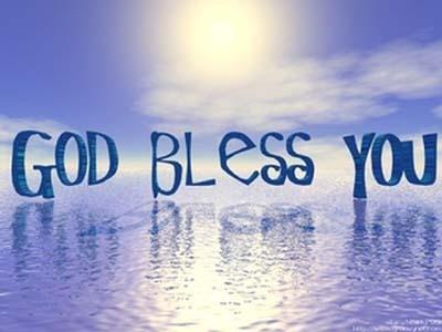 God-Bless-You