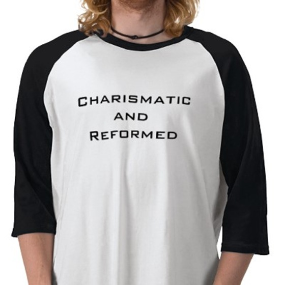 charismatic_and_reformed