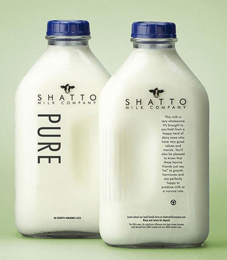 ft_milk_plastic_bottle