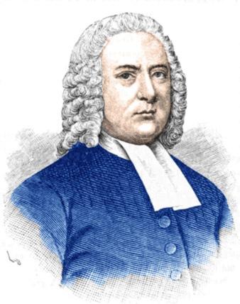 John Gill – Sermones