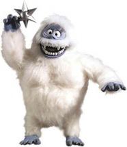 abominable-snowman_thumb.jpg