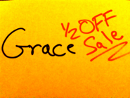 grace-sale2_thumb.png