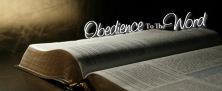 ObedienceToTheWord.jpg
