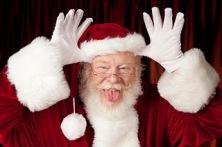 Santa_Claus_FDA_Public_Enemy1.jpg