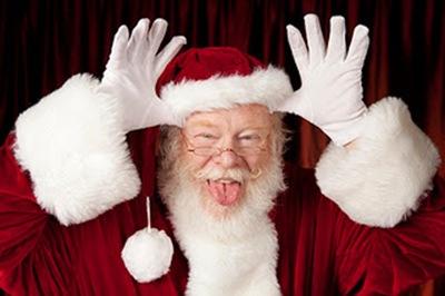 Santa_Claus_FDA_Public_Enemy[1]