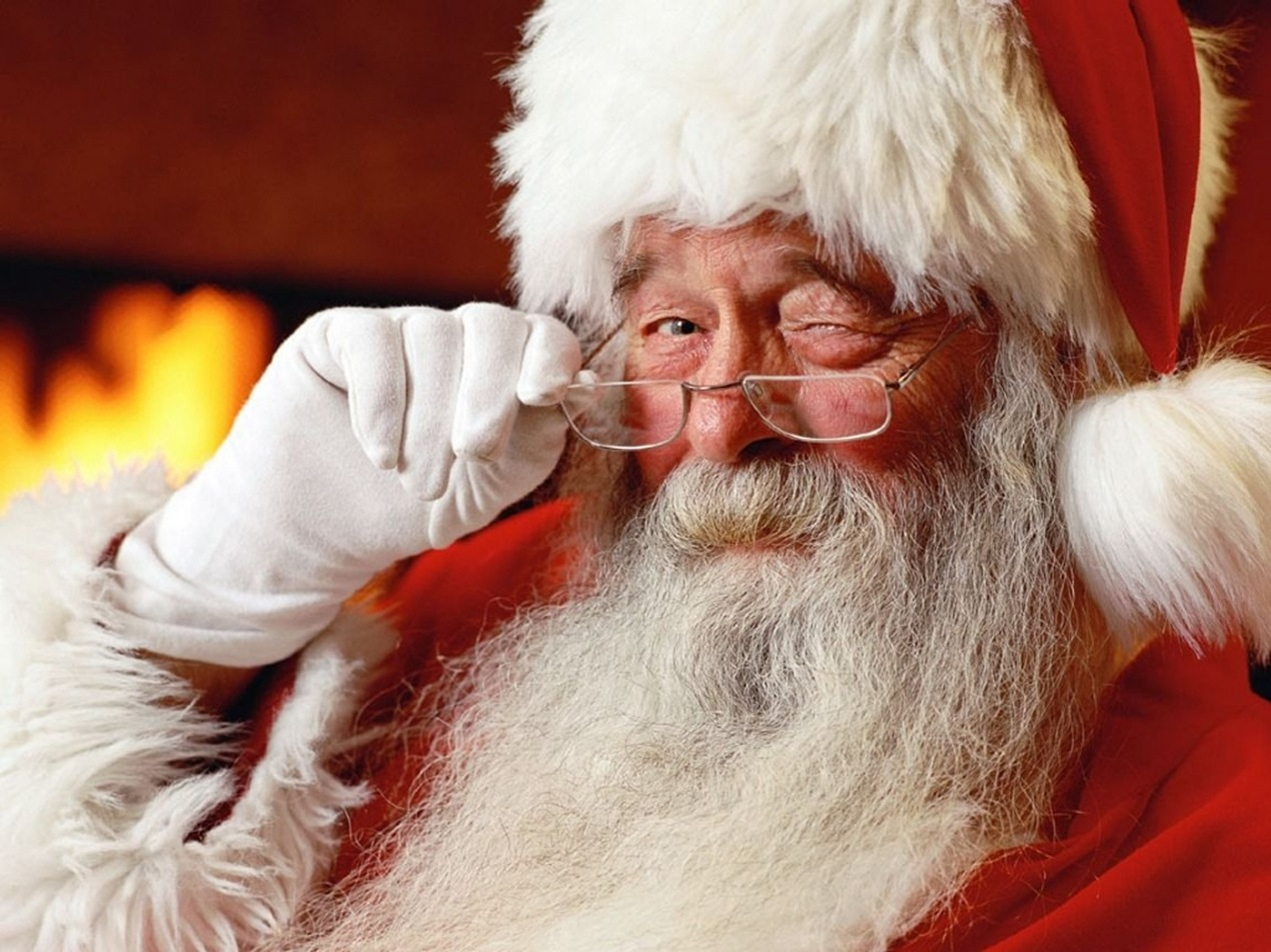 winking_santa