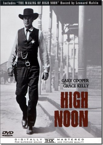 high_noon