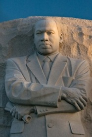 MLK_thumb.jpg
