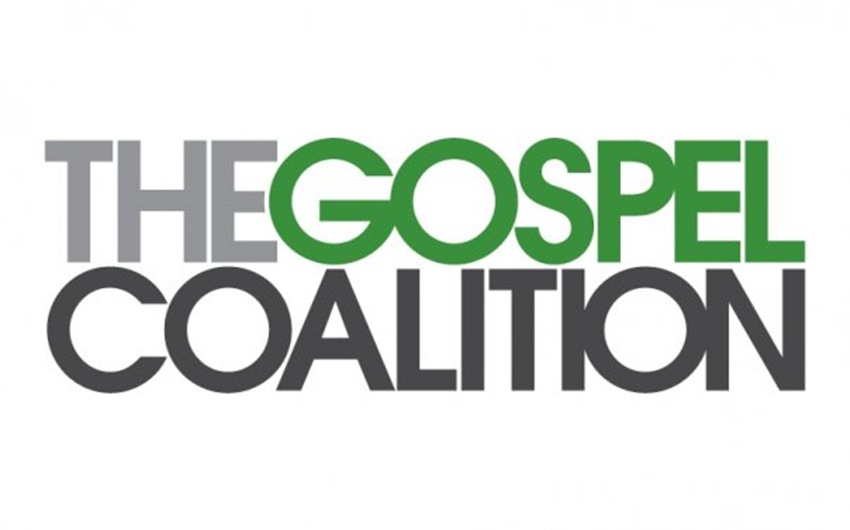 The Gospel Coalition[1]
