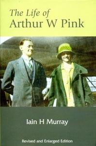 arthur-pink