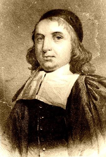 John-Flavel