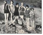 1922-swimwear_thumb.jpg