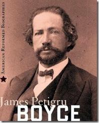 James Petigru Boyce 01[1]