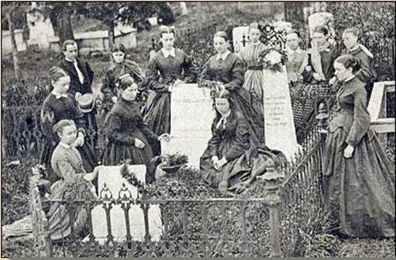 jacksons_grave_1866a