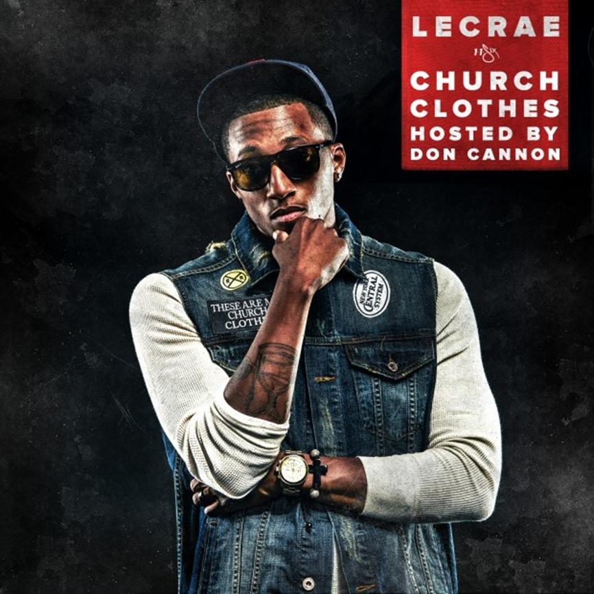 Lecrae_Church_Clothes