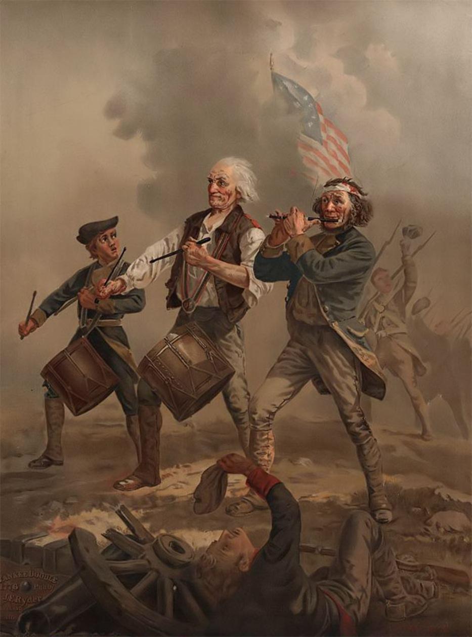 sons-liberty