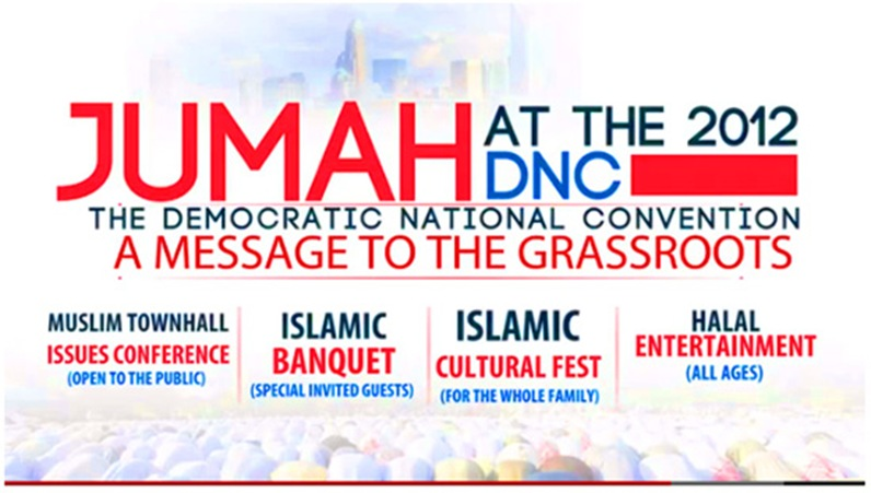 jumah-at-the-dnc-obama-muslim-call-to-prayer-allah-2012