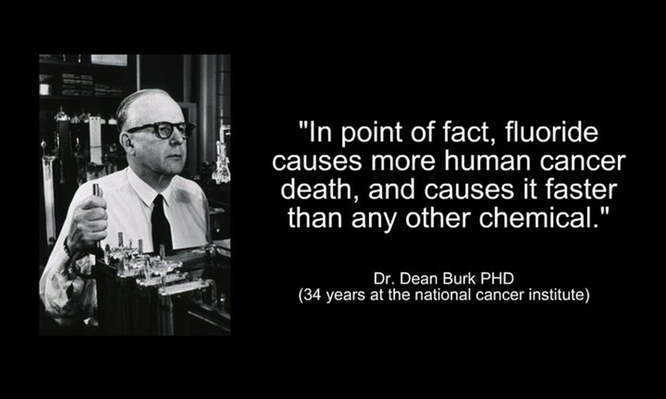 fluoride-cancer