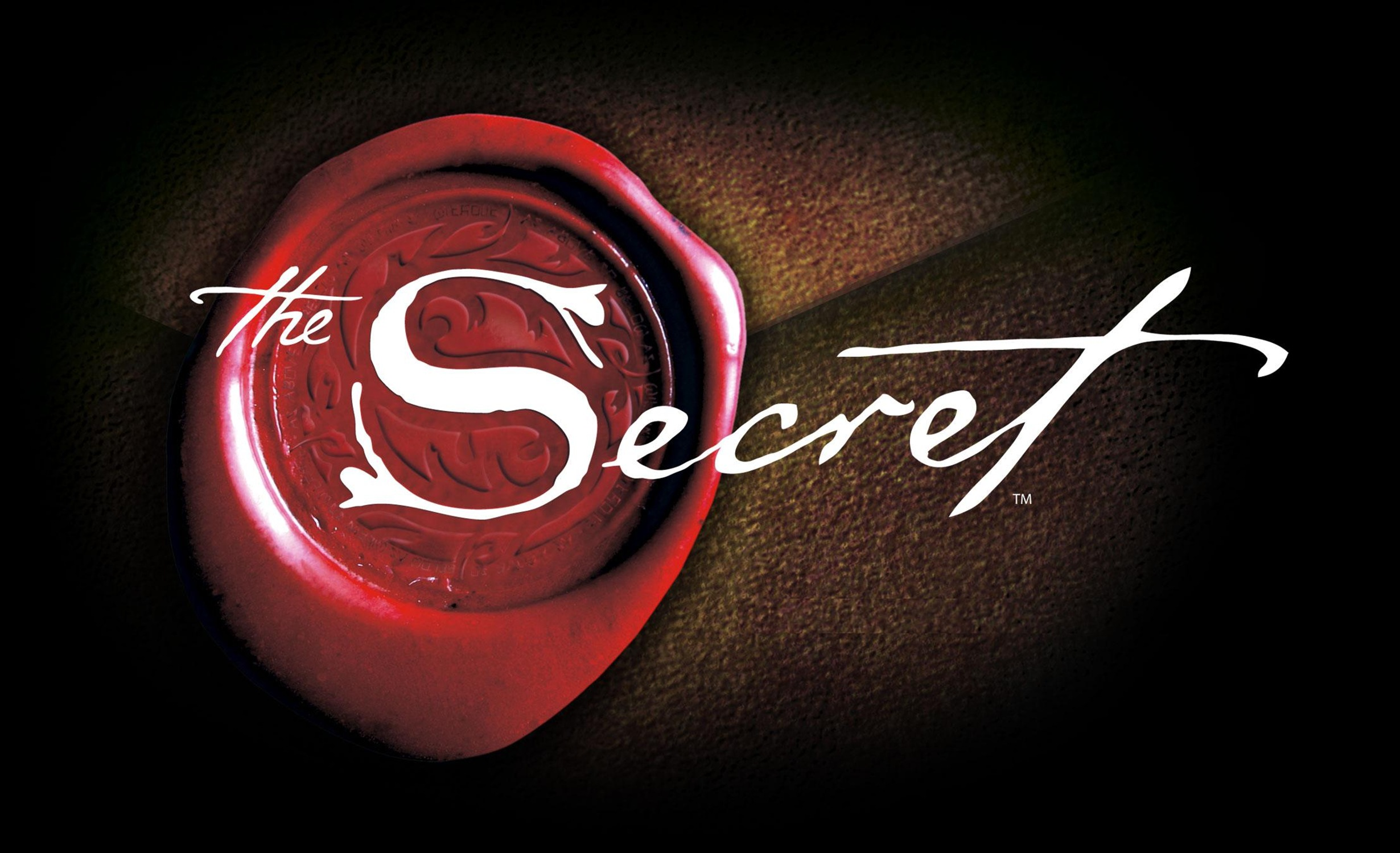 the-secret_seal
