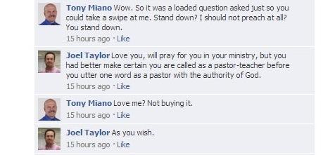 Miano2-response