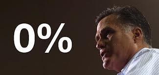Romney_zero