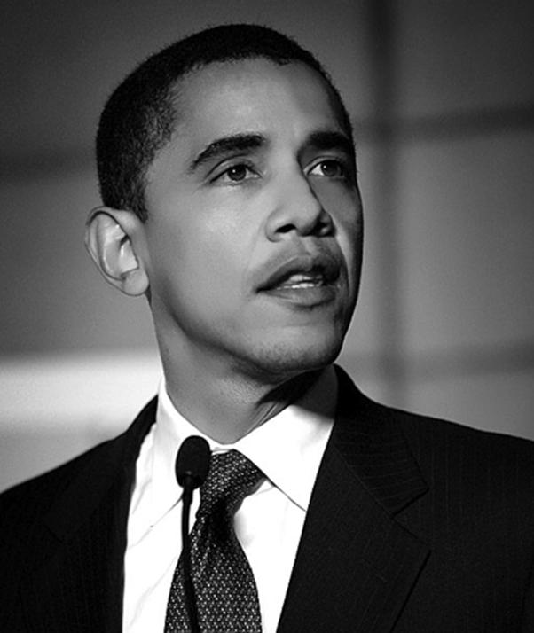 barack-obama-bw