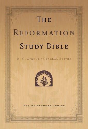 esv-reformation