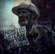 Homeless-Veteran_thumb.jpg