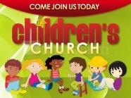Childrens-church_thumb.jpg