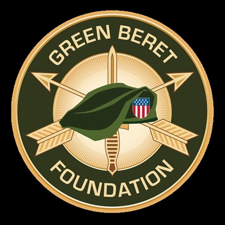 green-beret