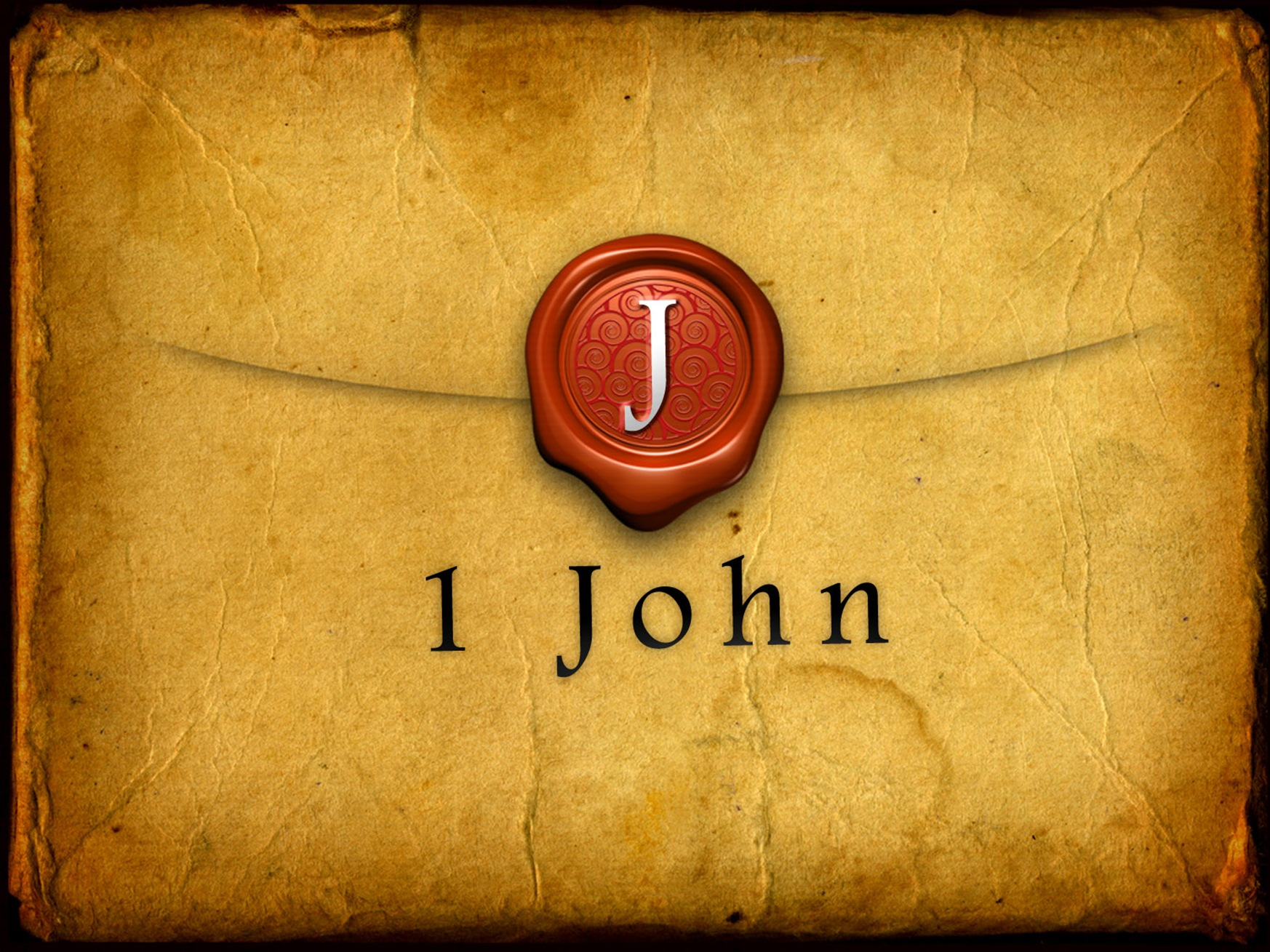 1_john_title