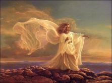angelic-messenger_thumb.jpg