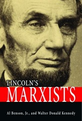 Lincolns Marxists