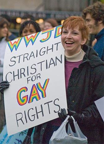 II. Homosexuality in the Old Testament