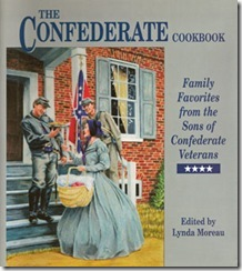 The-Confederate-Cookbook