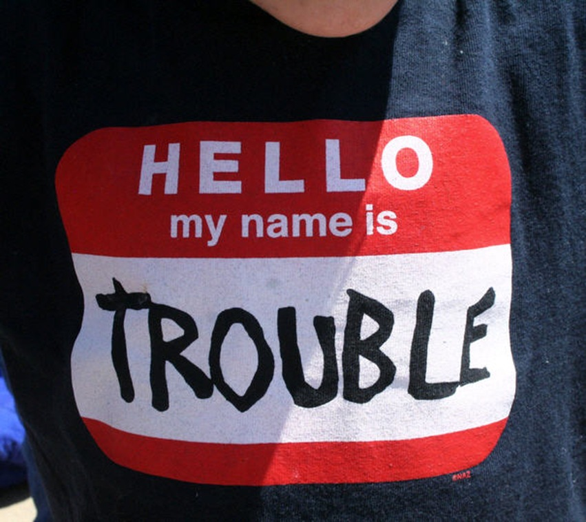 My-Name-Is-Trouble