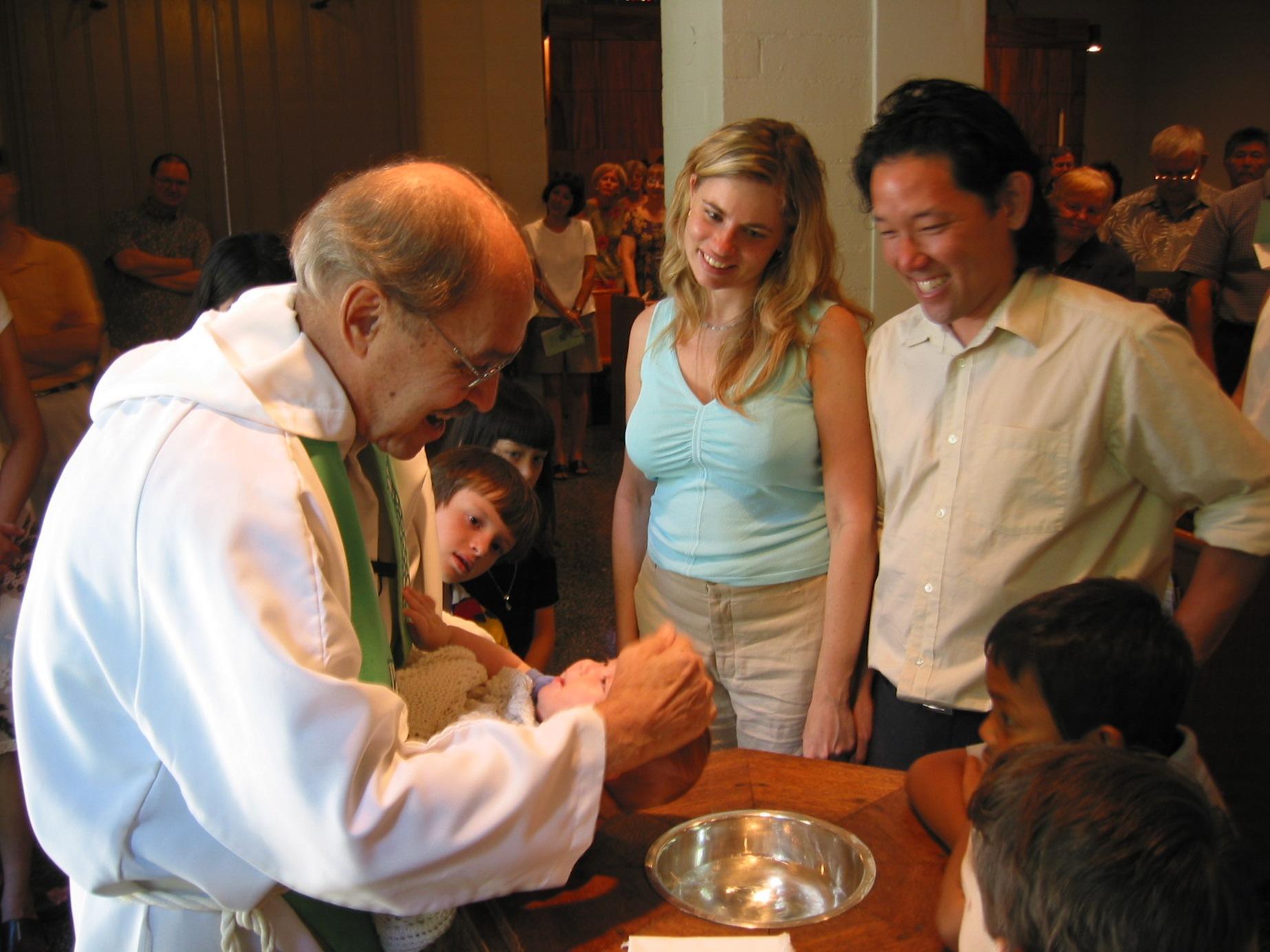 infant baptism 4