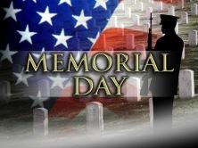 memorial-day_thumb.jpg