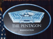 Pentagon_thumb.jpg