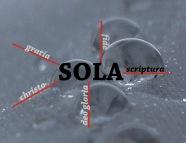 sola-scriptura_thumb.jpg